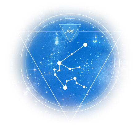 c332ebc44 Weekly Horoscope Aquarius - December 30th to January 5th - My Mystic ...