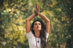 meditação planear o futuro