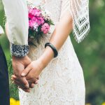 oracion para un matrimonio feliz