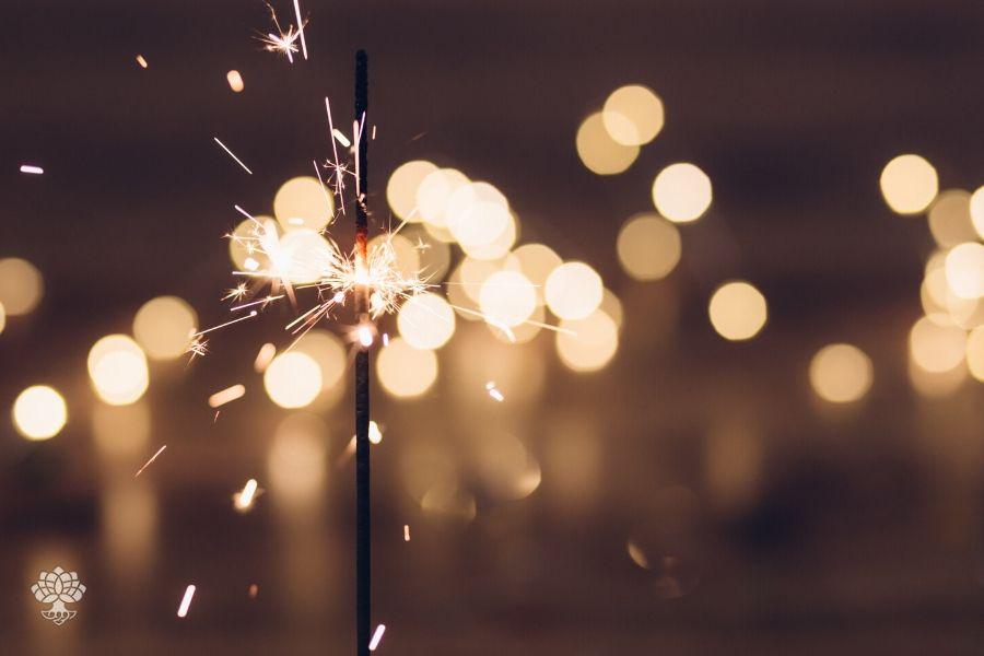 rituales de ano nuevo