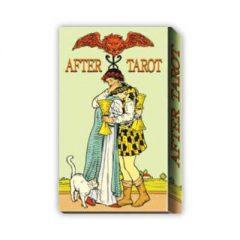 Baralho de Tarot After Tarot