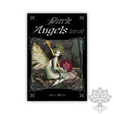 Baralho Dark Angels Tarot