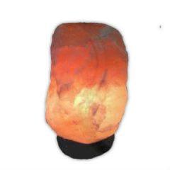 Candeeiro de Sal 4-6kg
