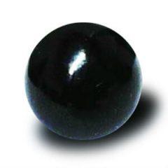 Pedra Estrela