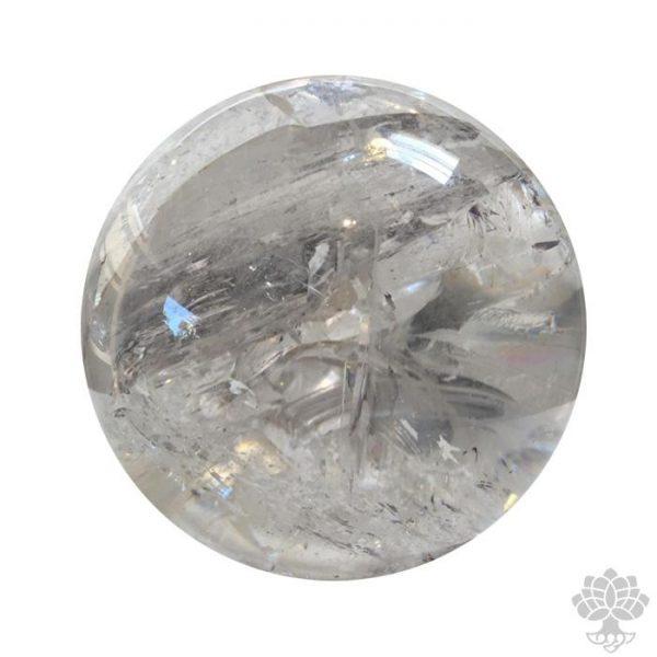 Esfera Quartzo