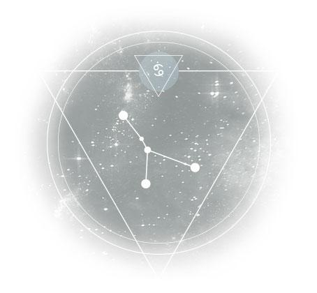 Horóscopo Semanal Caranguejo