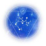 horoscopo-sagitario