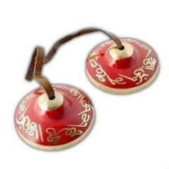 Ting-Sha Tibetano