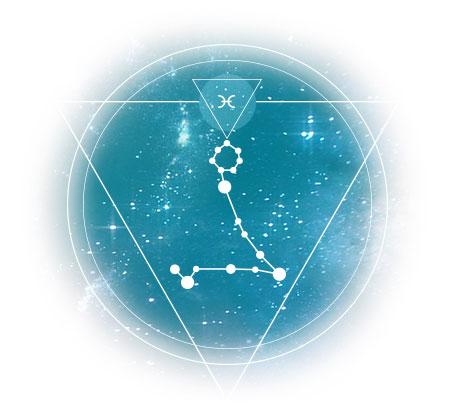 horoscopo-piscis