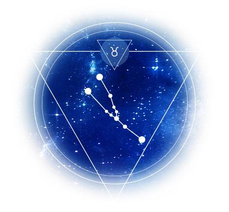 horoscopo-touro