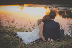 idade para casar pelo zodíaco