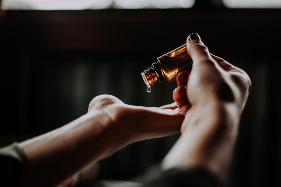 aromaterapia segundo cada signo