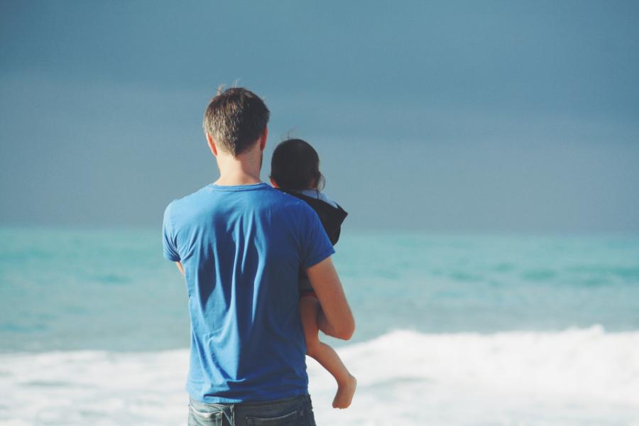 simpatias dia do pai