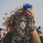 disfarces de carnaval de cada signo