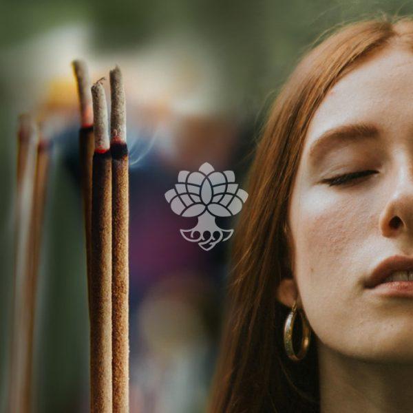 Pack Renovação - Loja My mystic land