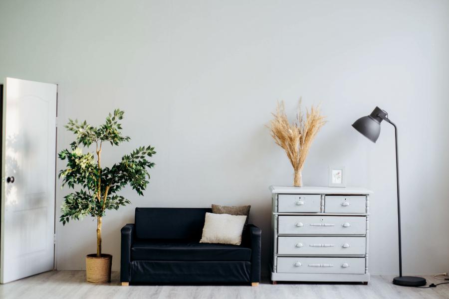 limpeza energetica casa