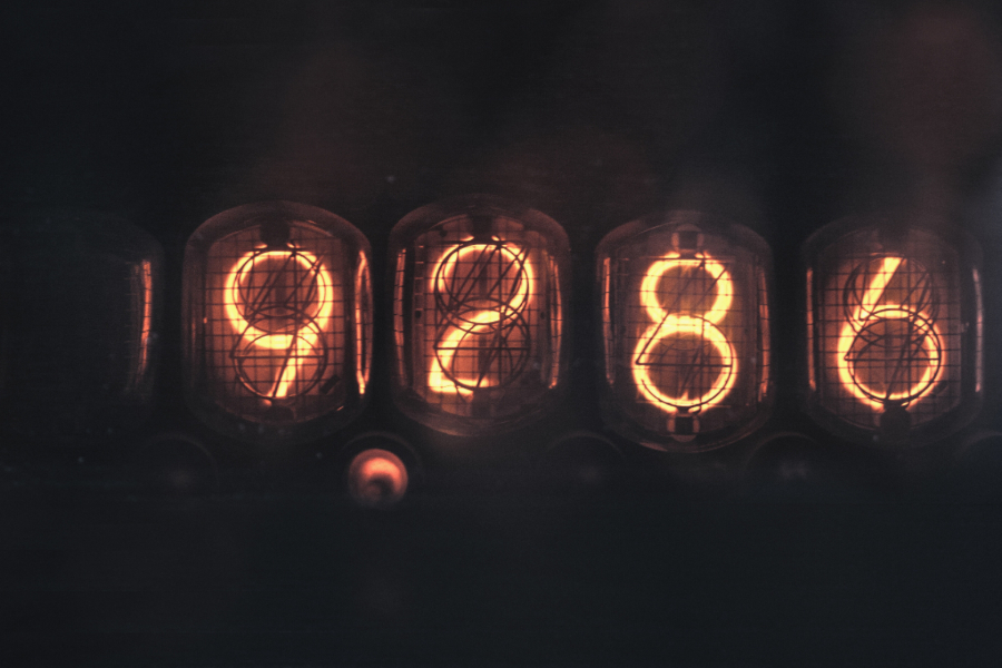 numerologia do nome