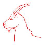 Zodíaco Chinês - Cabra