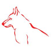 Zodíaco Chinês - Cão