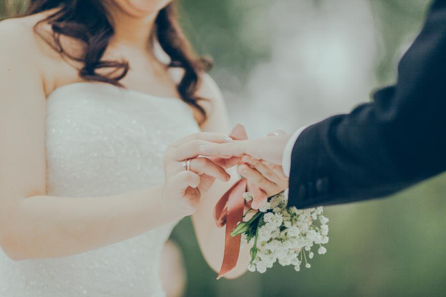 casamento signo