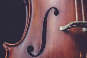 signos e musica