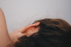 terapia del sonido