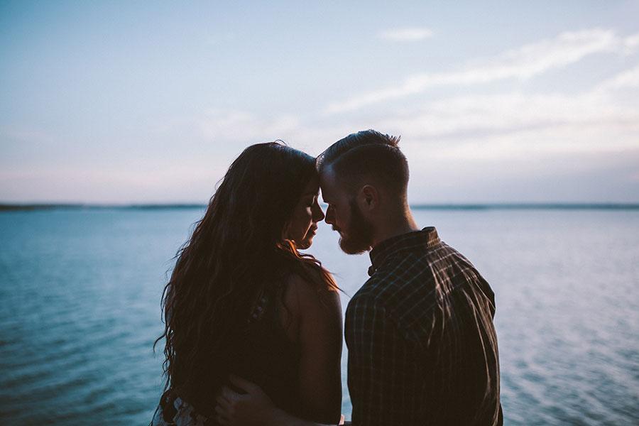 simpatia para salvar casamento em crise