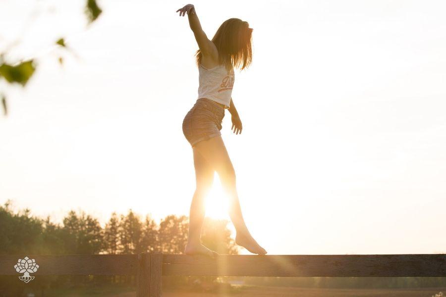 saudacao ao sol