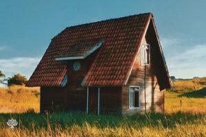 energia do lar com numerologia