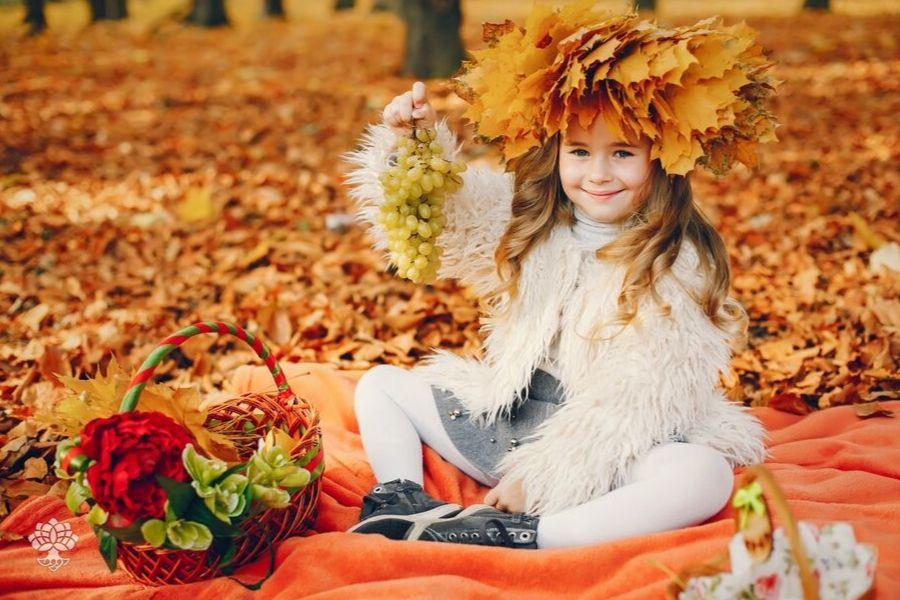 ritual de equinocio de outono