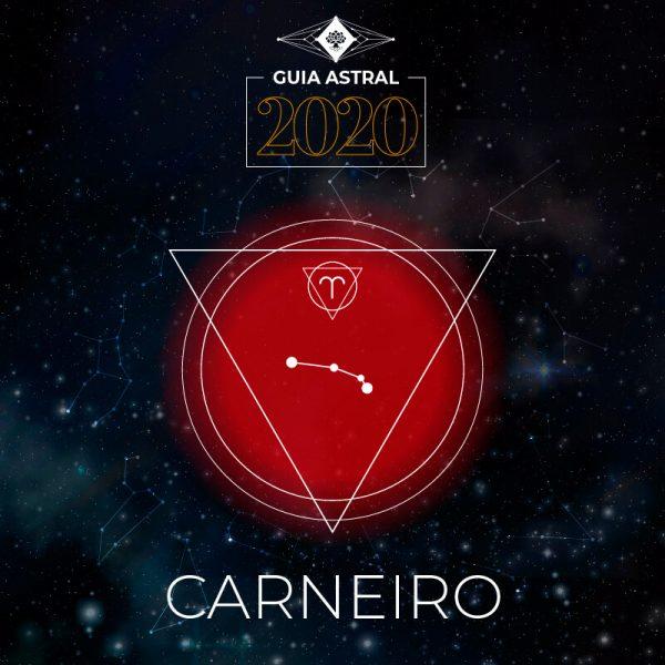 Guia Astral Carneiro 2020