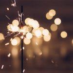 rituais de ano novo