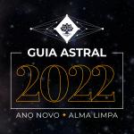 Guias Astrais 2022