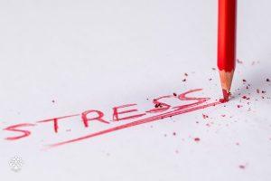 numerologia stress ansiedade
