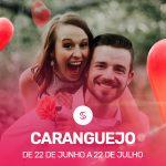 Caranguejo - Zodíaco do Amor